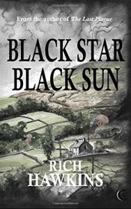 Black Star, Black Sun