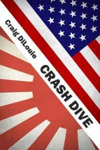 CRASH-DIVE-COVER-medium