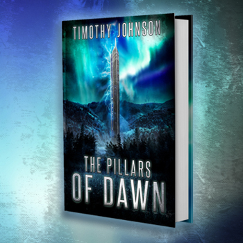 The Pillars of Dawn